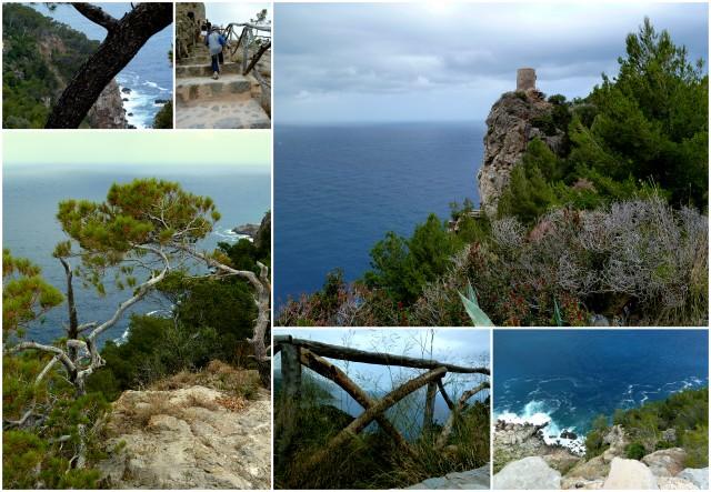 2013-06-22 Urlaub auf Mallorca Westküste3