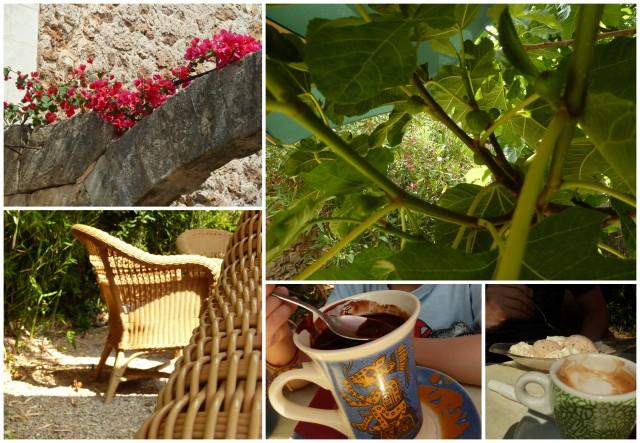 2013-06-22 Urlaub auf Mallorca Westküste8
