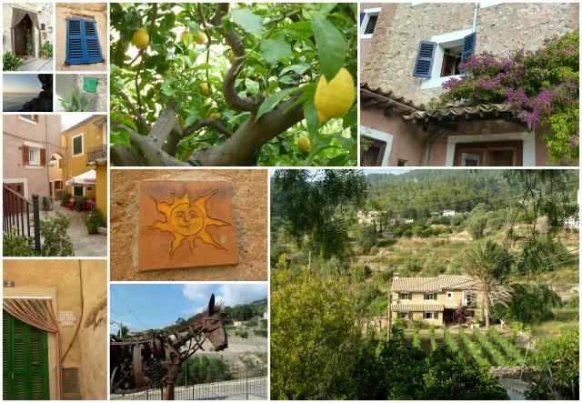 2013-06-22 Urlaub auf Mallorca Westküste
