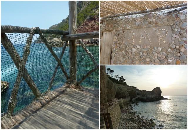 2013-06-22 Urlaub auf Mallorca Westküste1