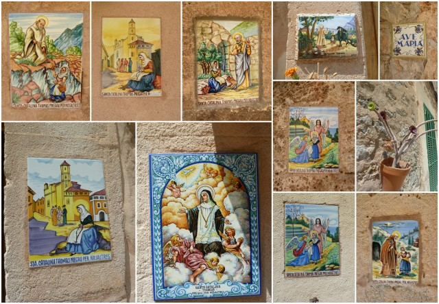 2013-06-22 Urlaub auf Mallorca Westküste7