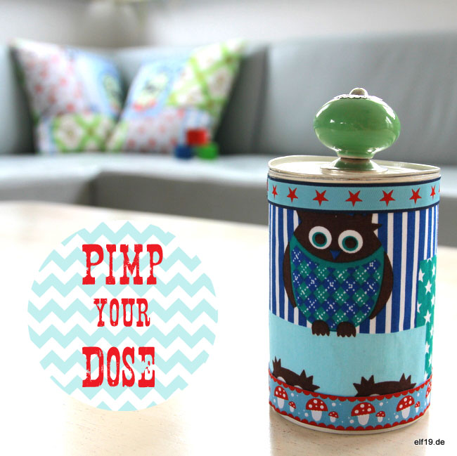 Pimp_Your_Dose