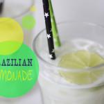 Brazilian-Lemonade