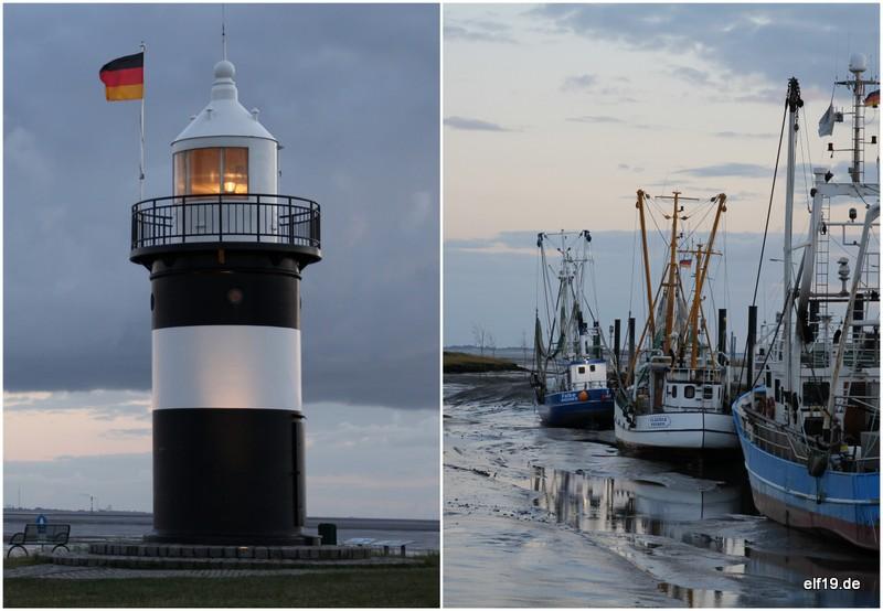 2014-06-24 Urlaub in Wremen an der Nordsee5