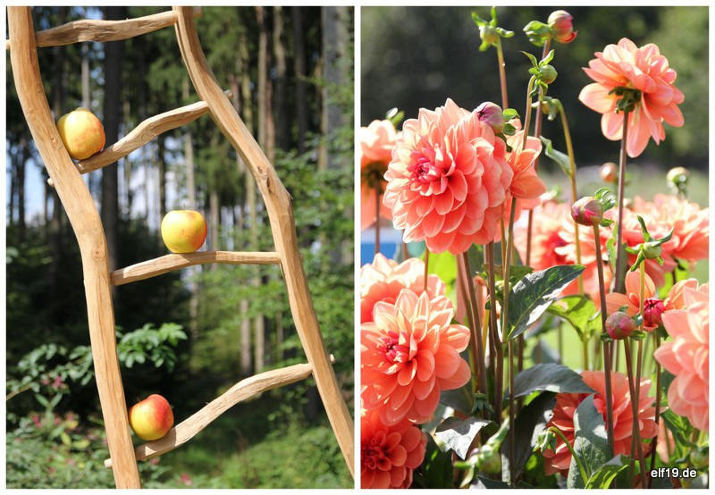 Gartenlust Gärtnerei Gaissmayer