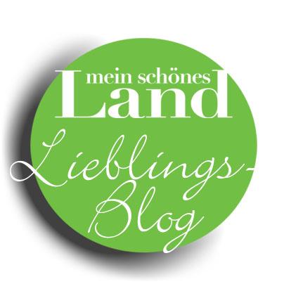 ME_Logo_Titel