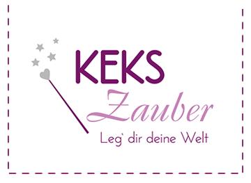 kekszauber-logo (1)