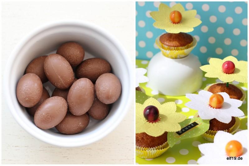 Lolli Muffins