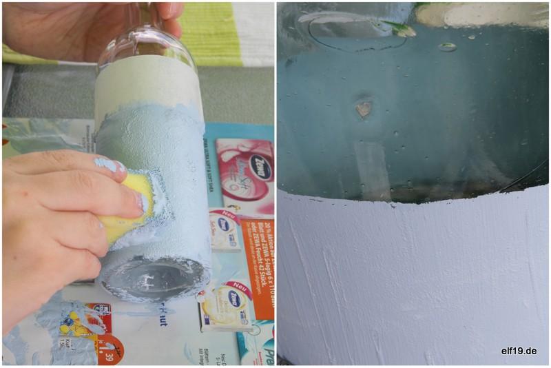 Chalkpaint Kreidefarbe