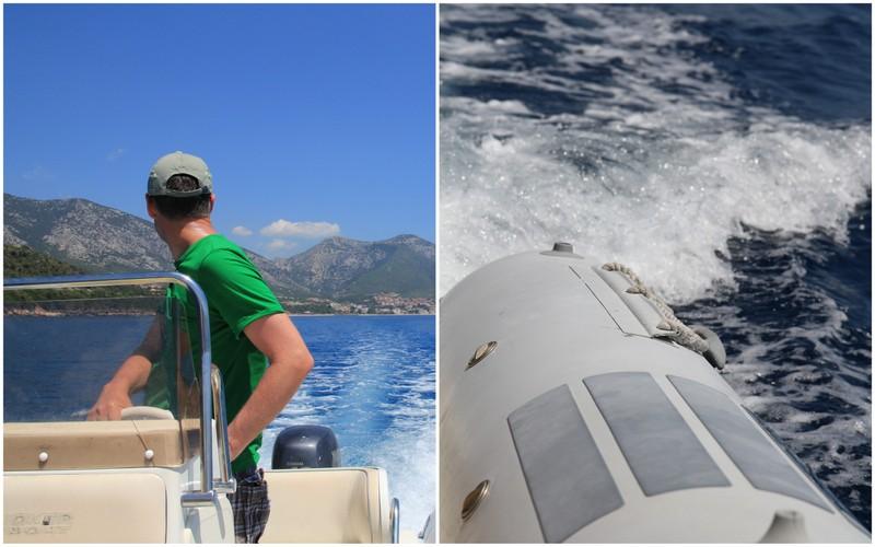 Cala Luna Boot Trip1