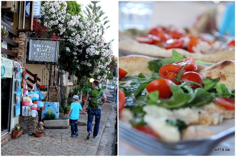 Urlaub mit Kindern - Sardinien - unsere Lieblingsstrände