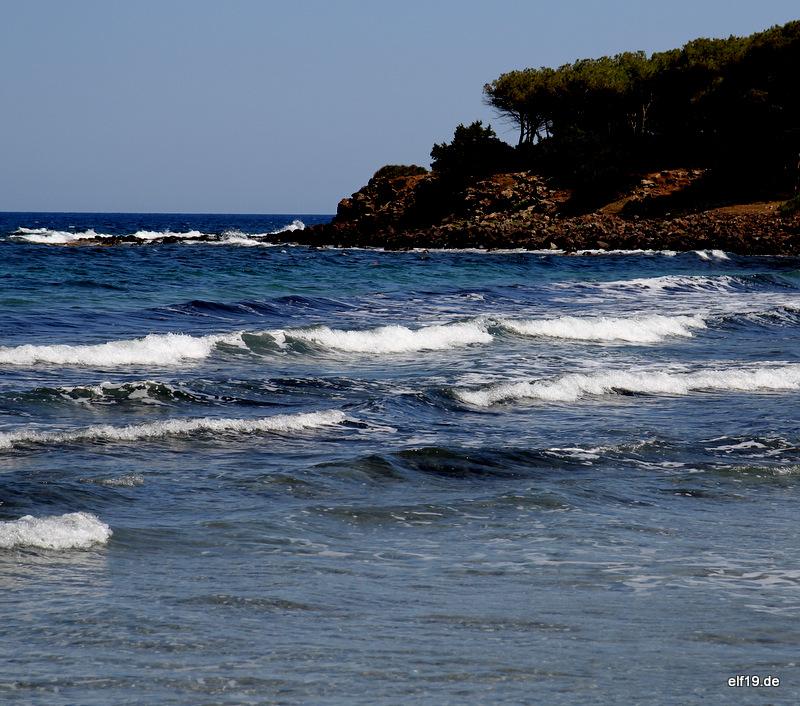 Urlaub mit Kindern - Sardinien - unsere Top 3 Strände