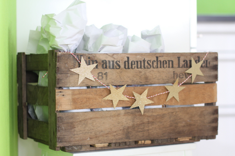diy adventskalender f r m nner oder ein bierkalender f r echte kerle. Black Bedroom Furniture Sets. Home Design Ideas