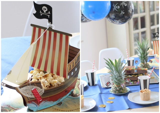 Piratenparty Essen