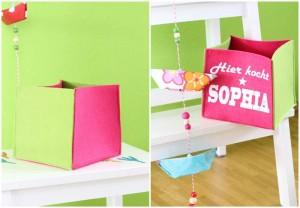 diy baumhaus aus paletten bauen ein tolles projekt f r. Black Bedroom Furniture Sets. Home Design Ideas