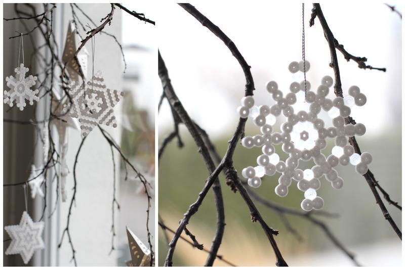 buegelperlen-schneekristalle