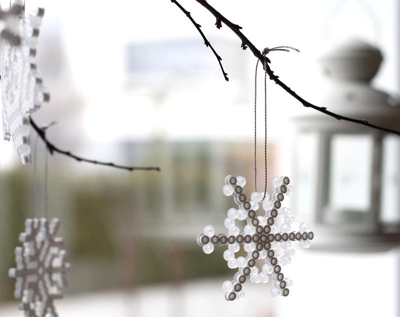 schneekristalle-buegelperlen