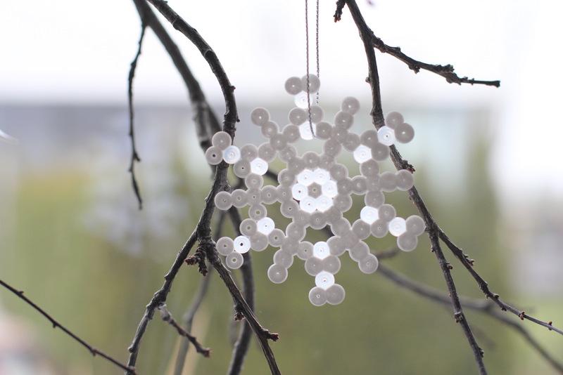 schneekristalle-aus-buegelperlen