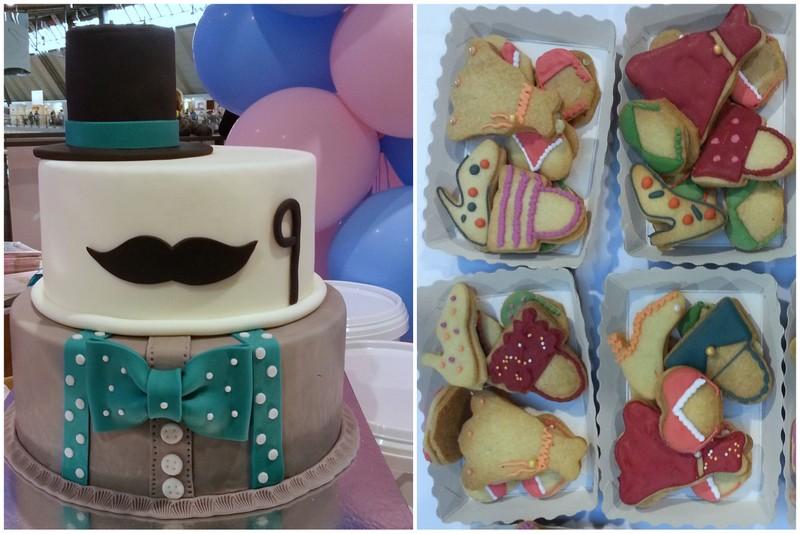 cake-it