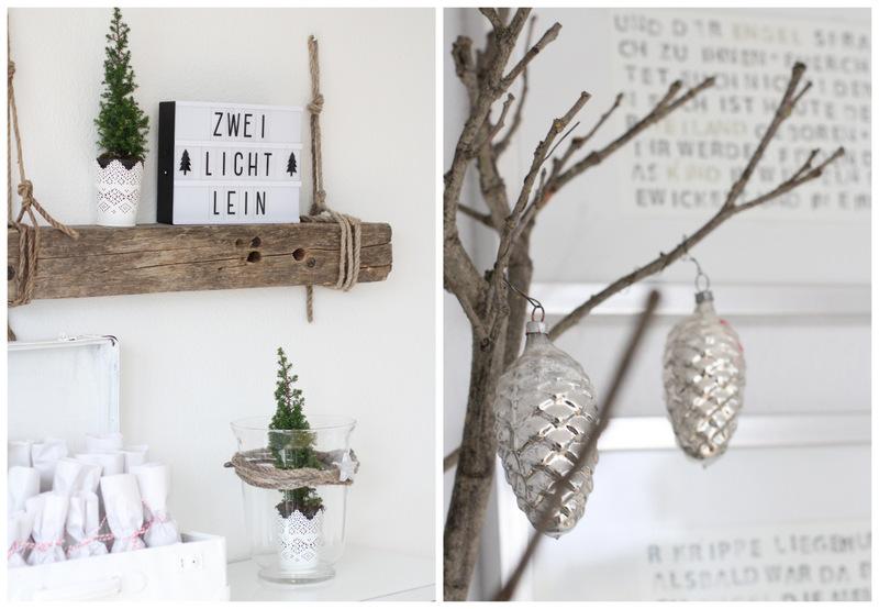 weihnachtsdeko-blogger