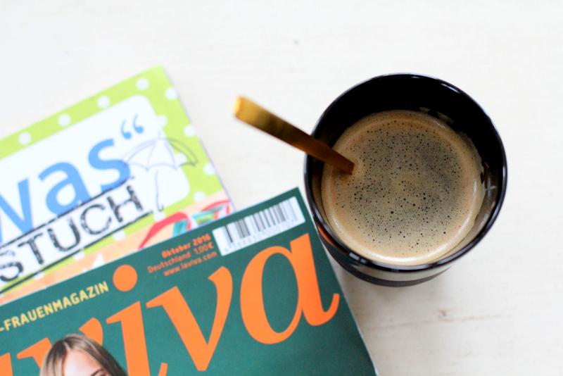 laviva-magazin