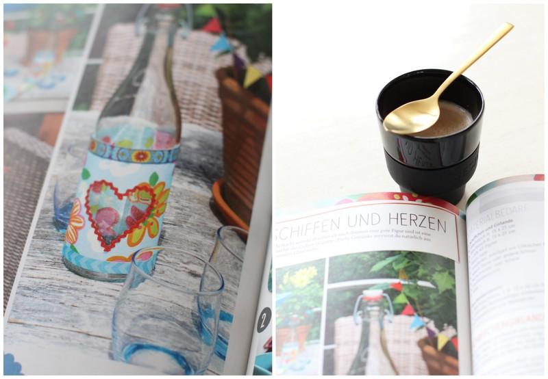 patchwork-magazin Rückblick