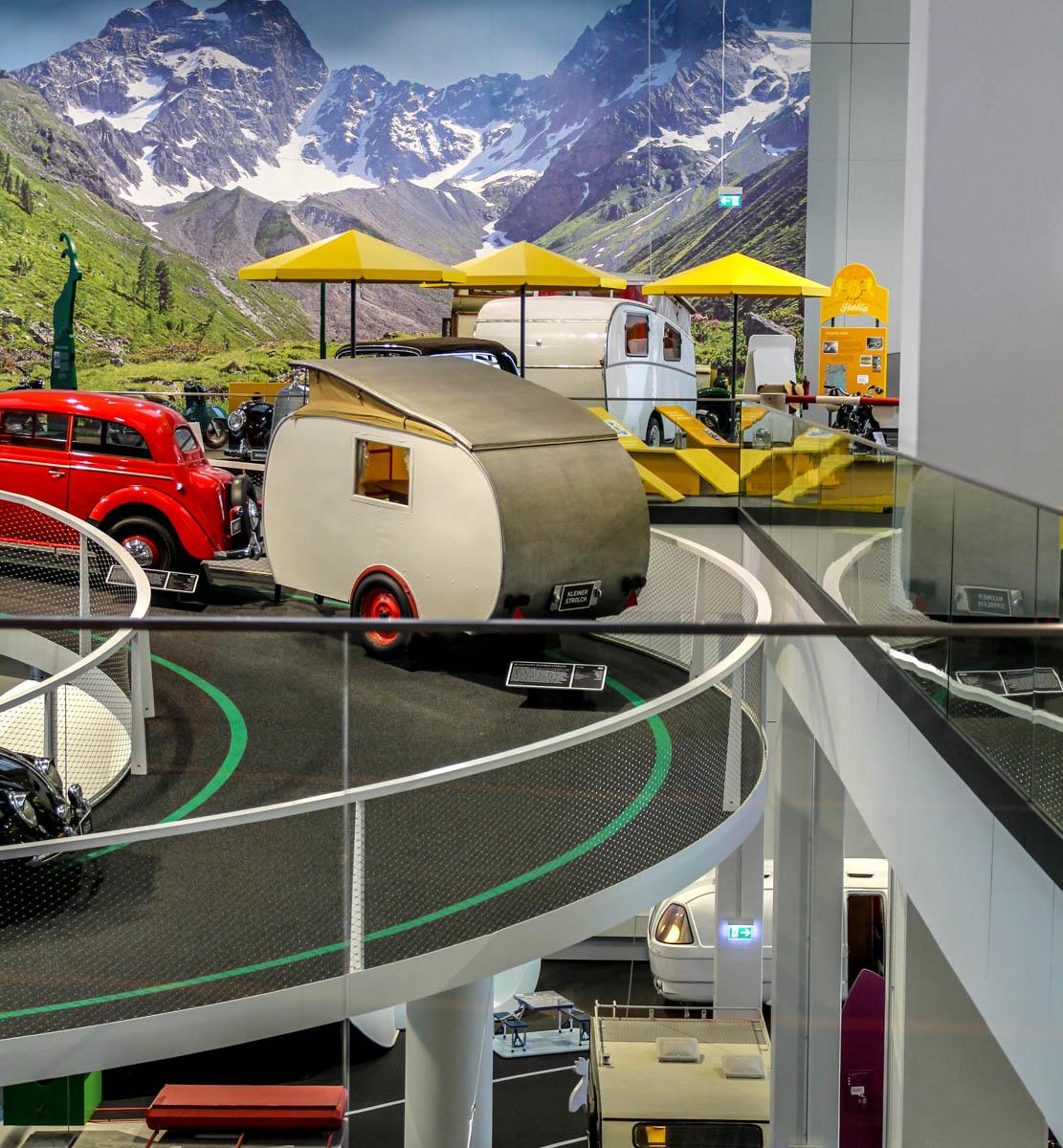 Ausflug mit Kindern, Kinder, Erwin Hymer, Hymer, Erwin Hymer Museum, Hymer Museum, Trip Tipp, Ausflugstipp, Ulm, Allgäu, Bayern