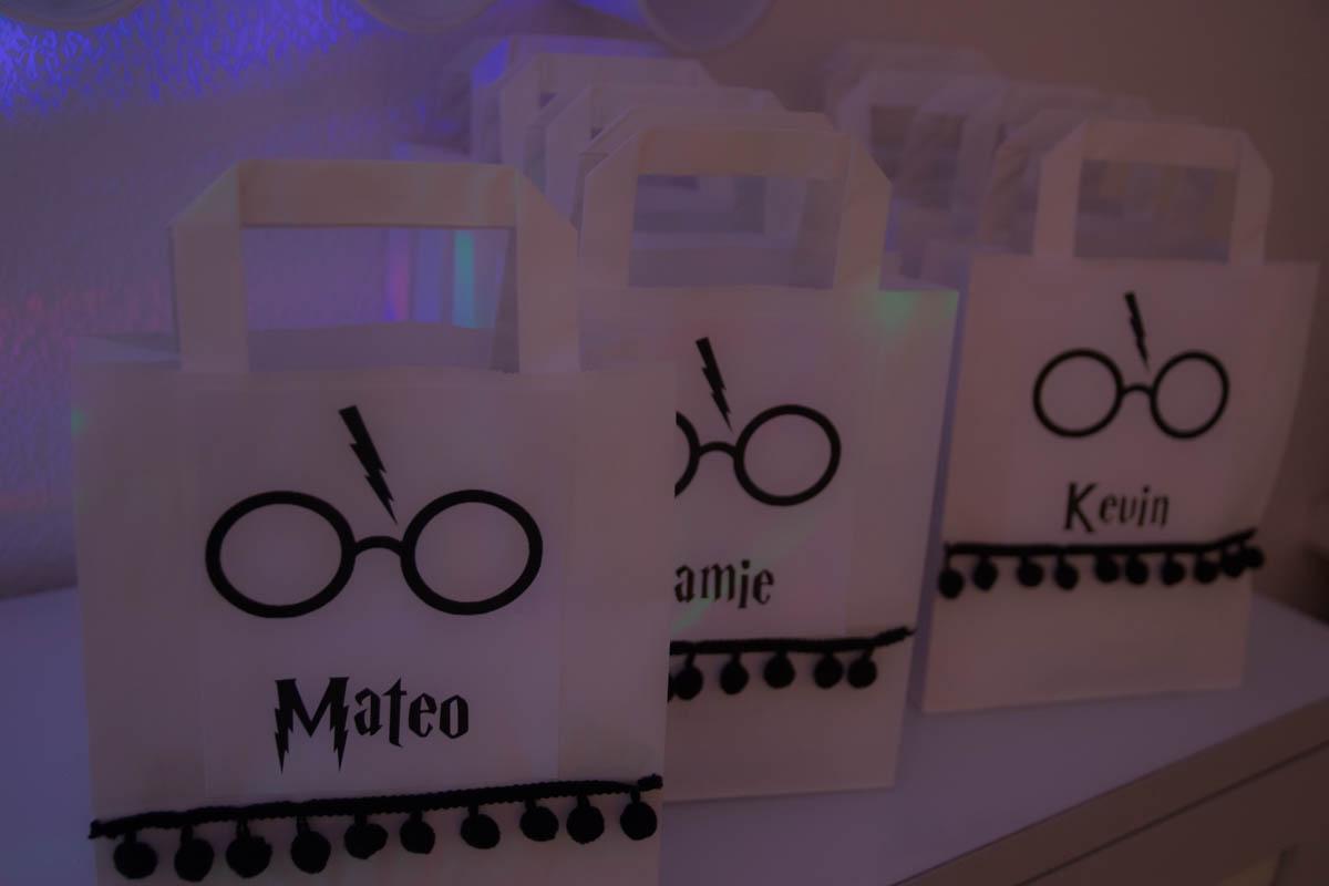 Spiele für die Harry Potter Party, Harry Potter, Kindergeburtstag, Geburtstagsparty, Ideen, DIY